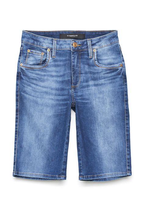 Bermuda-Jeans-Feminina-Cintura-Alta-Detalhe-Still--