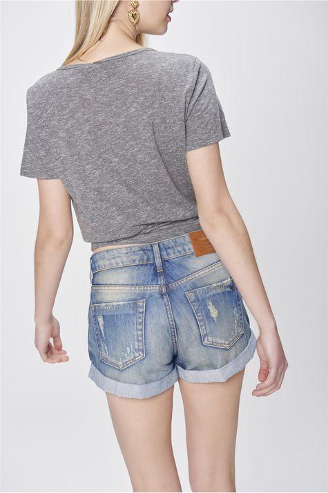 Short-Jeans-Boyfriend-com-Puidos-Costas--
