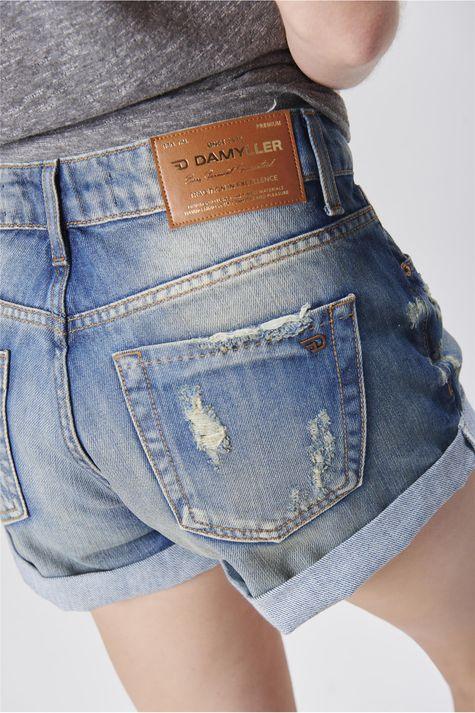 Short-Jeans-Boyfriend-com-Puidos-Detalhe-1--