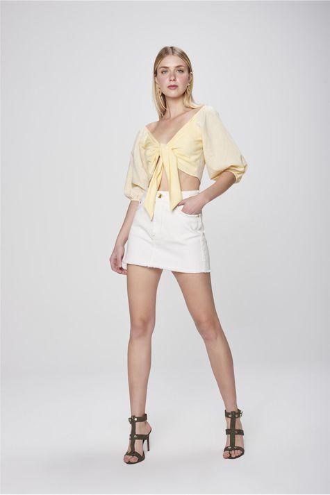 Saia-Jeans-Color-Basica-Detalhe-1--
