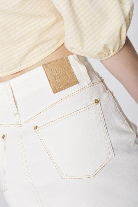 Saia-Jeans-Color-Basica-Detalhe--
