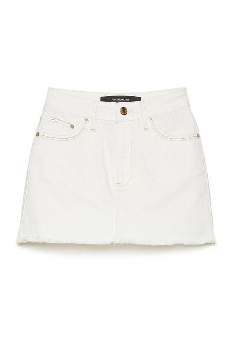 Saia-Jeans-Color-Basica-Detalhe-Still--