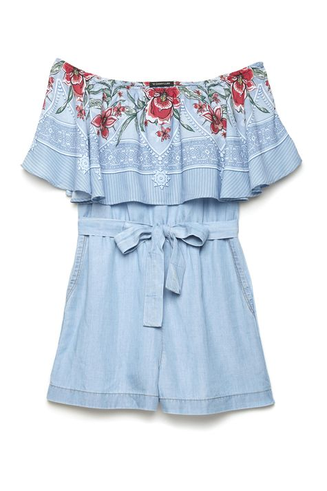 Macacao-Curto-Jeans-Estampado-Feminino-Detalhe-Still--
