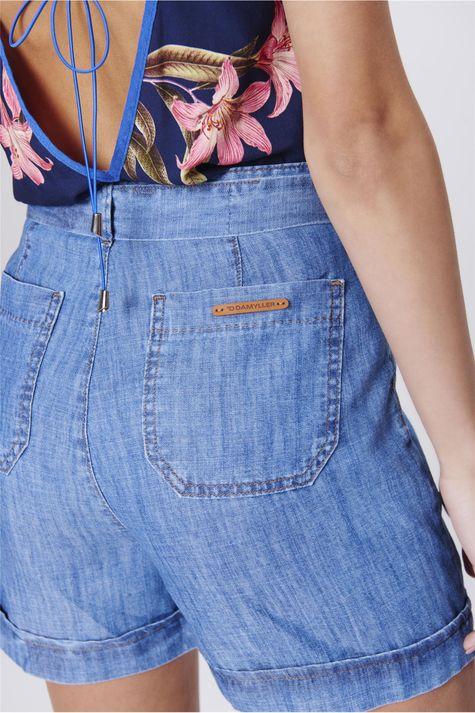 Short-de-Cintura-Alta-com-Amarracao-Detalhe-1--