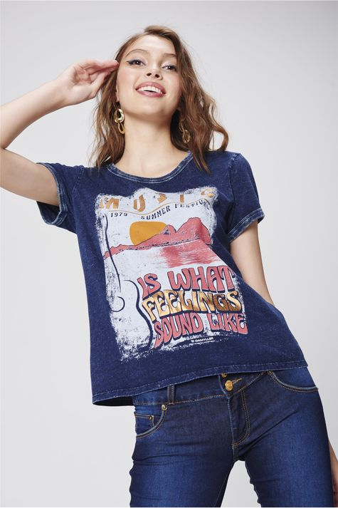 Camiseta-de-Malha-Denim-Estampada-Frente--