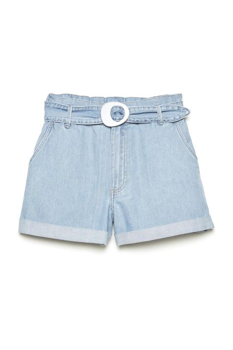 Short-Jeans-Mini-Clochard-Cintura-Alta-Detalhe-Still--