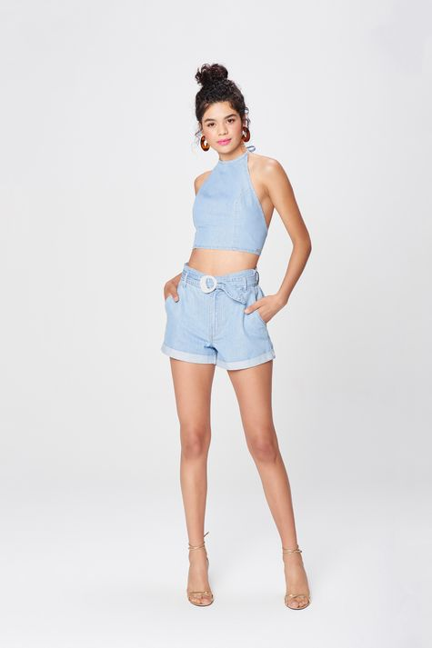 Short-Jeans-Mini-Clochard-Cintura-Alta-Detalhe-1--