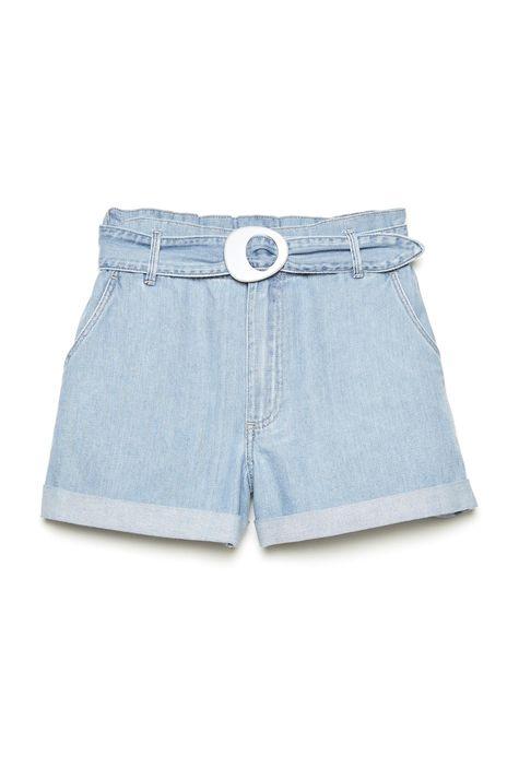 Short-Jeans-Mini-Clochard-Cintura-Alta-Detalhe-Still--