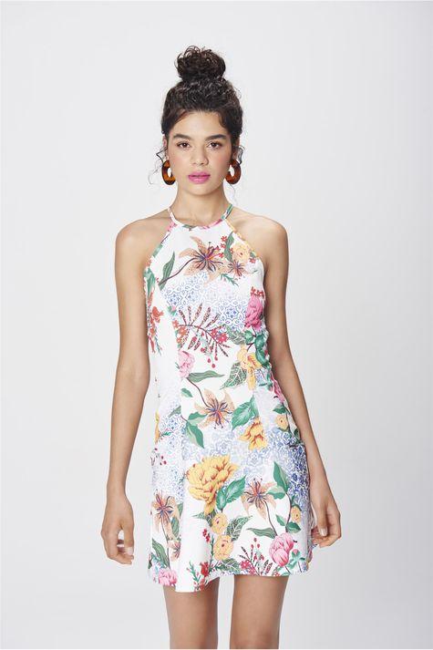 Vestido-de-Estampa-Floral-de-Alca-Frente--