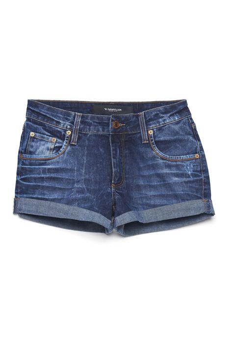 Short-Jeans-Solto-com-Barra-Dobrada-Frente--