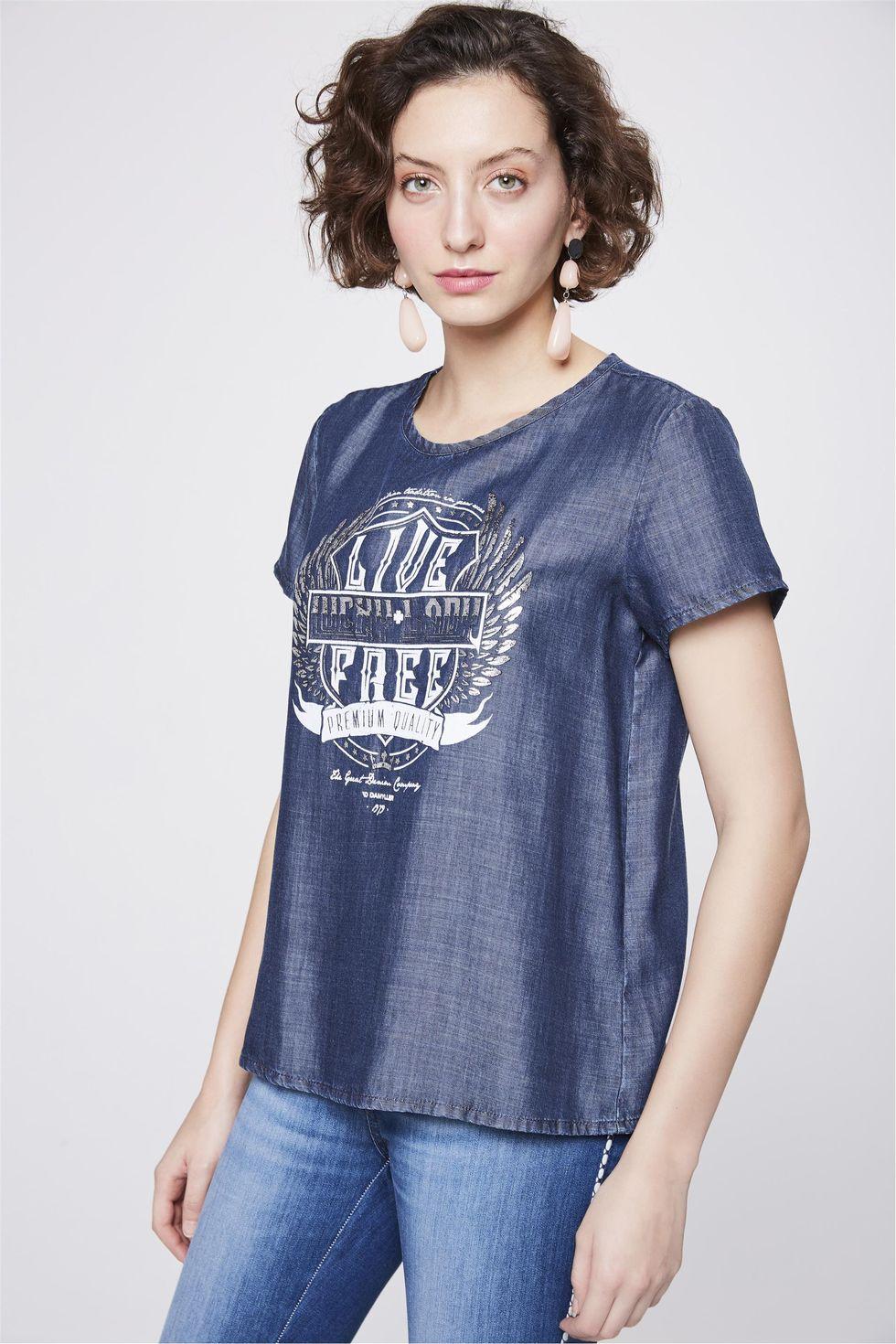 Camiseta-Jeans-Estampada-Frente--