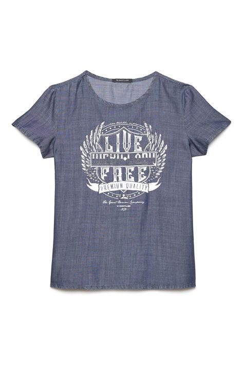 Camiseta-Jeans-Estampada-Detalhe-Still--