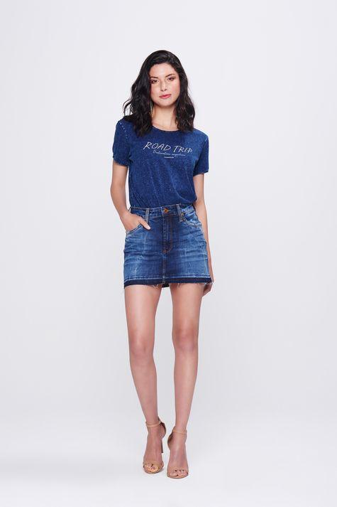 Saia-Jeans-com-Barra-Desfiada-Detalhe-1--