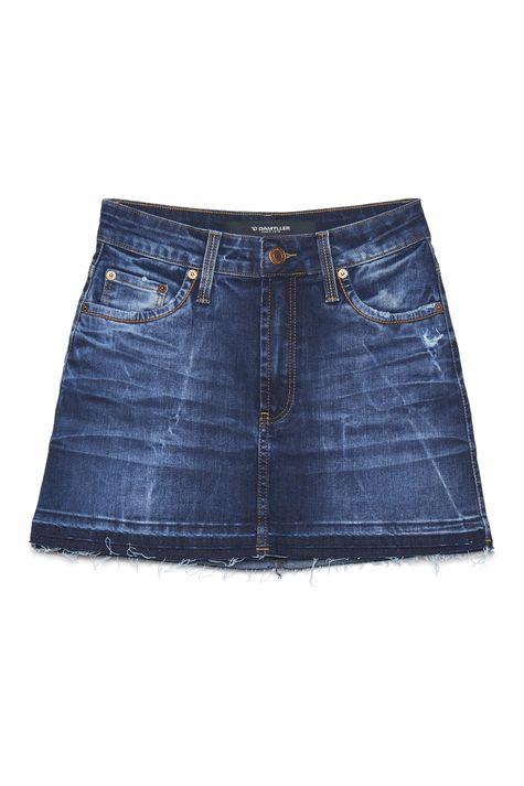 Saia-Jeans-com-Barra-Desfiada-Detalhe-Still--