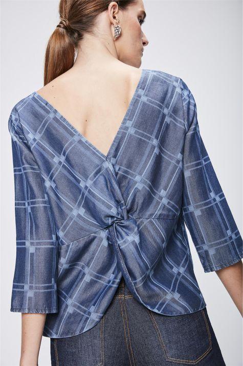 Blusa-Jeans-com-Padronagem-Geometrica-Costas--