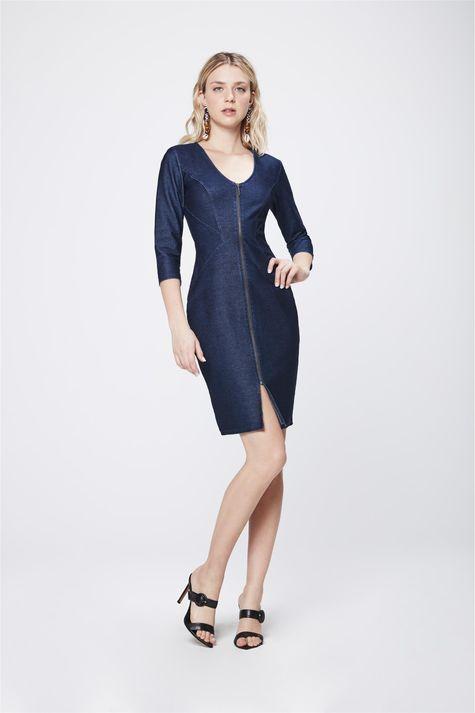 Vestido-de-Malha-Denim-com-Ziper-Detalhe-1--