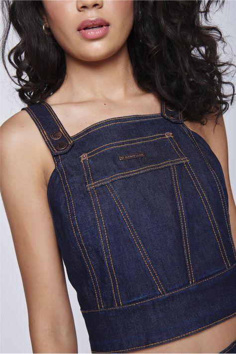 Top-Cropped-Jeans-Ecodamyller-Detalhe--