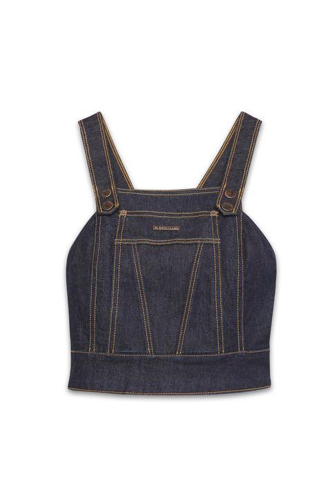Top-Cropped-Jeans-Ecodamyller-Detalhe-Still--