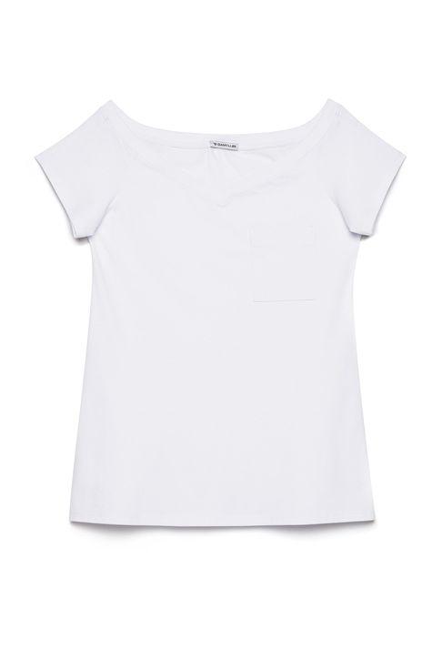 Camiseta-Feminina-Decote-Aberto-Detalhe-Still--
