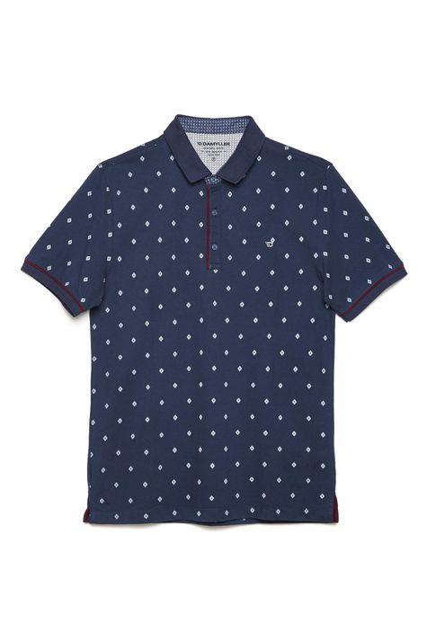 Camisa-Gola-Polo-Estampa-de-Repeticao-Detalhe-Still--