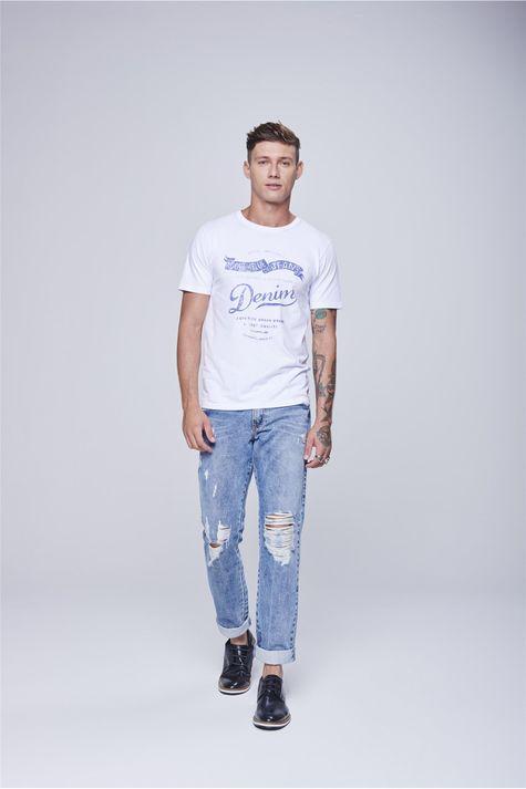 Camiseta-Estampada-Masculina-Detalhe-1--