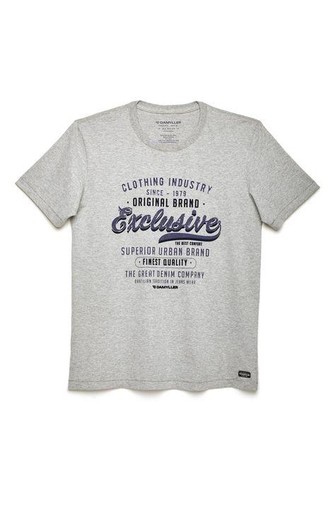 Camiseta-Masculina-Malha-Mescla-Detalhe-Still--