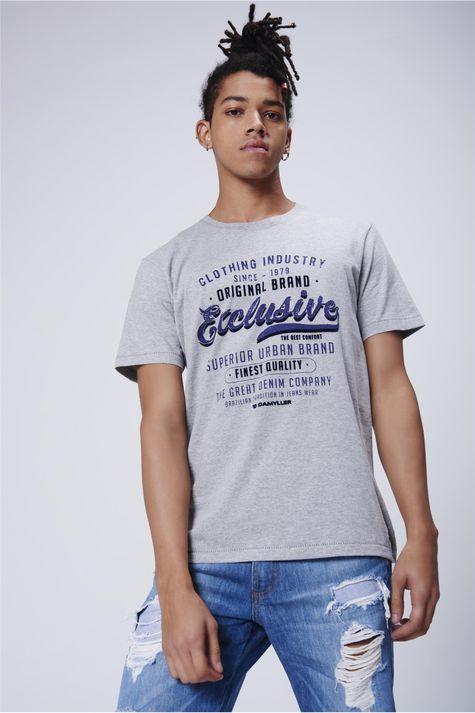 Camiseta-Masculina-Malha-Mescla-Frente--