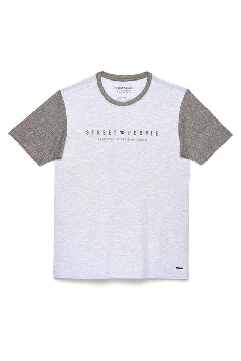 Camiseta-Listrada-com-Tipografia-Detalhe-Still--