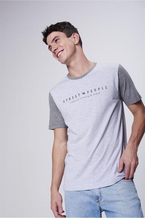Camiseta-Listrada-com-Tipografia-Frente--