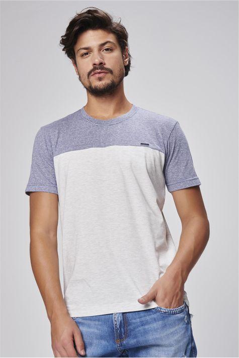 Camiseta-Fit-Masculina-Basica-Frente--