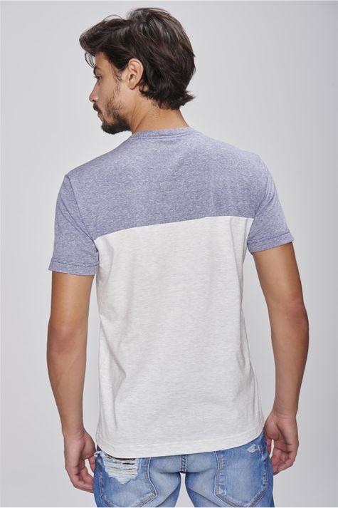 Camiseta-Fit-Masculina-Basica-Costas--