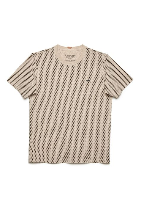 Camiseta-Masculina-Estampa-Repeticao-Detalhe-Still--