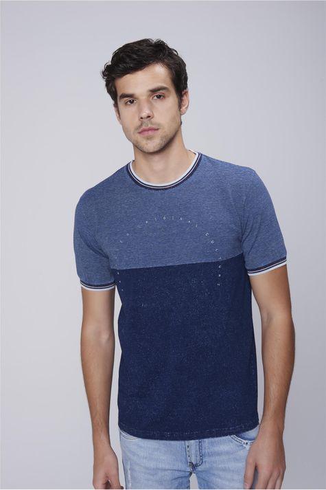 Camiseta-Masculina-com-Ribanas-Frente--