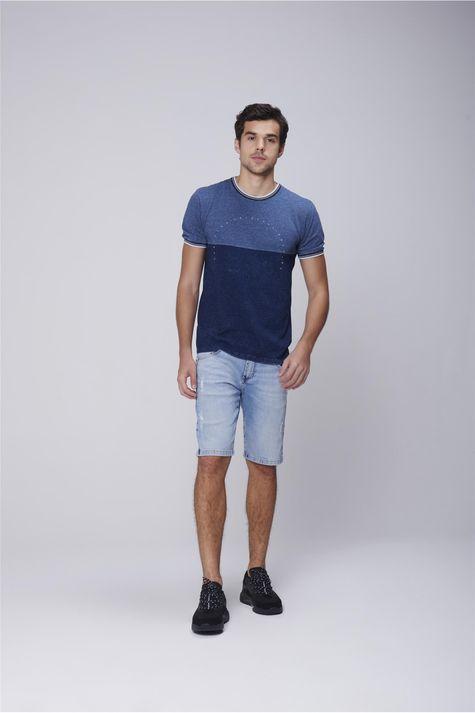Camiseta-Masculina-com-Ribanas-Detalhe-1--