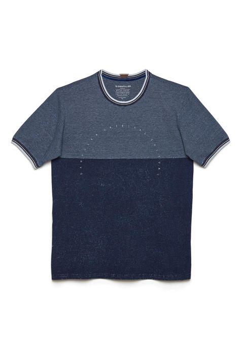 Camiseta-Masculina-com-Ribanas-Detalhe-Still--
