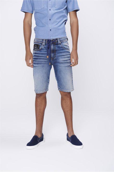 Bermuda-Jogger-Jeans-com-Estampa-Bolso-Frente-1--