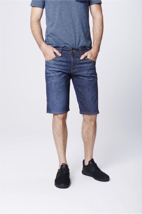 Bermuda-Skinny-Jeans-Masculina-Frente-1--