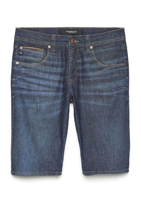 Bermuda-Skinny-Jeans-Masculina-Detalhe-Still--