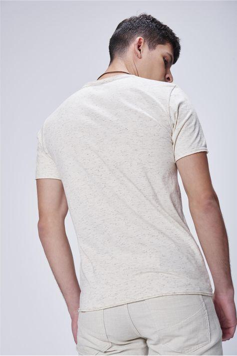 Camiseta-de-Malha-Linho-Masculina-Costas--