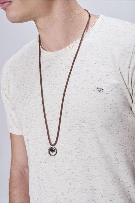 Camiseta-de-Malha-Linho-Masculina-Detalhe--