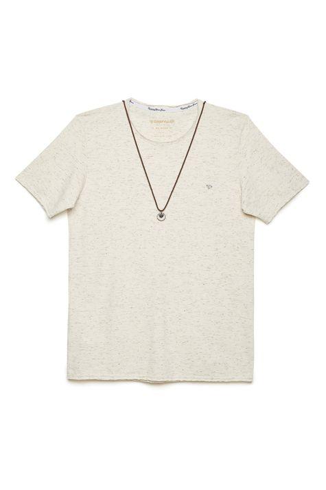 Camiseta-de-Malha-Linho-Masculina-Detalhe-Still--