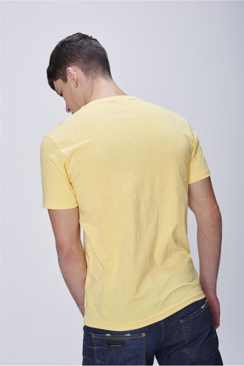 Camiseta-Fit-Masculina-Costas--