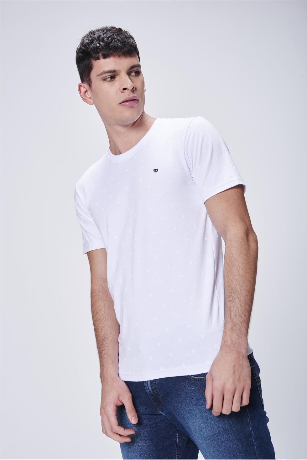 Camiseta-Fit-Masculina-Frente--