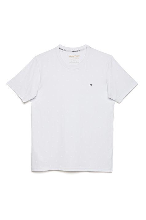 Camiseta-Fit-Masculina-Detalhe-Masculina--