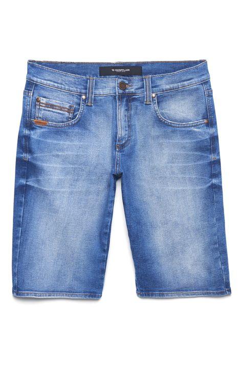 Bermuda-Jeans-com-Recorte-nos-Bolsos-Detalhe-Still--