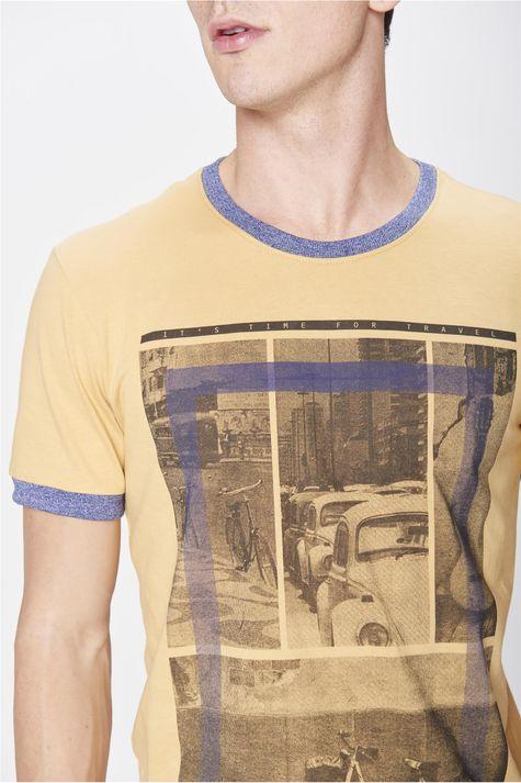 Camisa-de-Malha-Sustentavel-Masculina-Detalhe--
