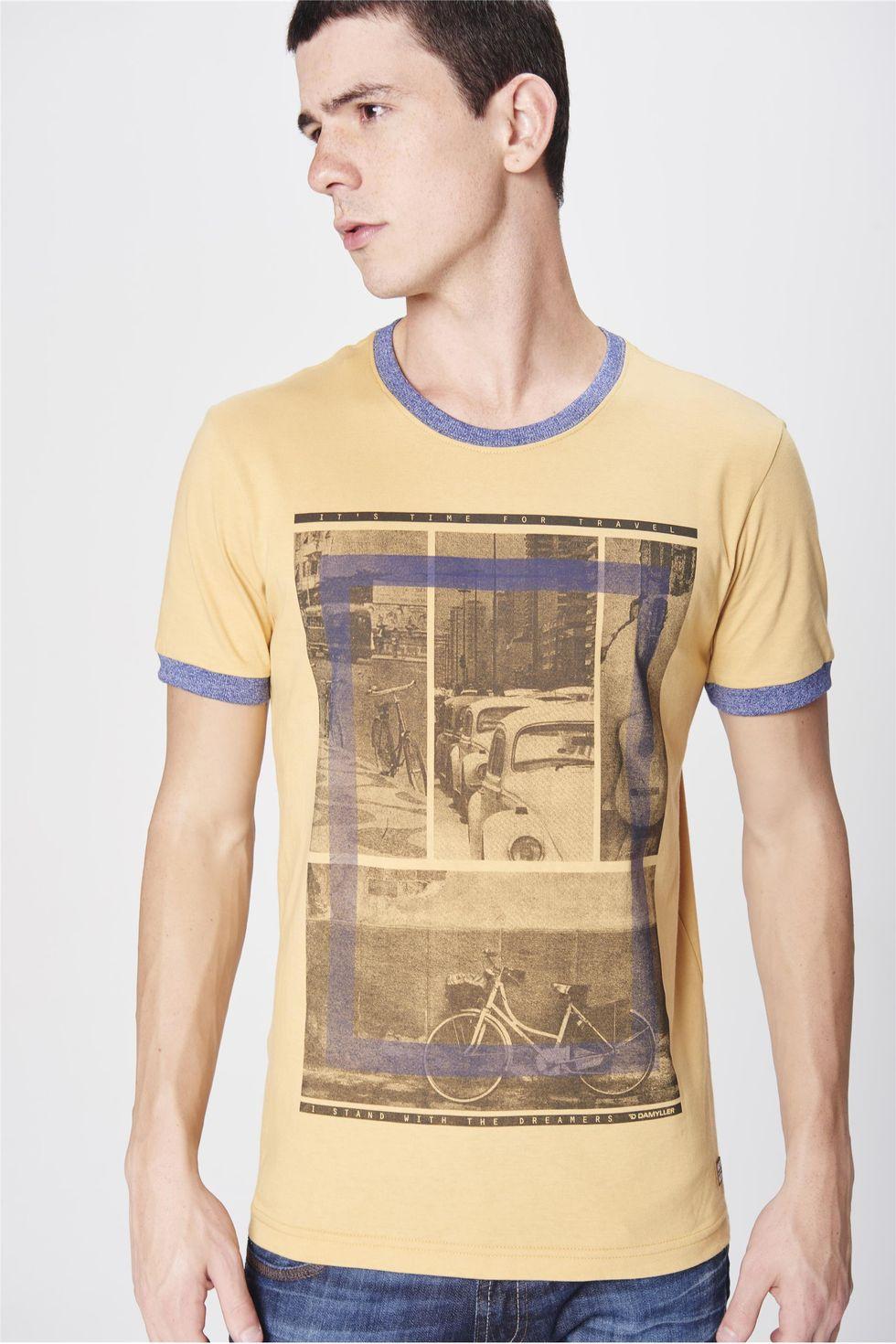 Camisa-de-Malha-Sustentavel-Masculina-Frente--