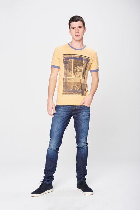 Camisa-de-Malha-Sustentavel-Masculina-Detalhe-1--