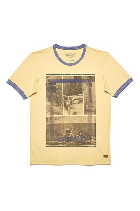 Camisa-de-Malha-Sustentavel-Masculina-Detalhe-Still--