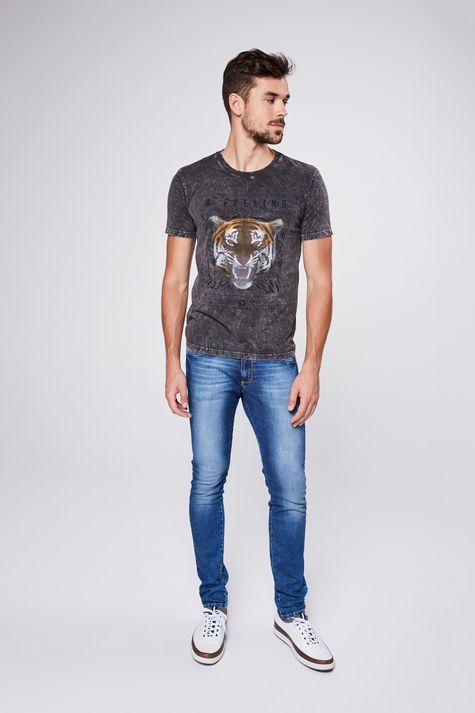 Camiseta-Fit-Tingida-Detalhe-1--